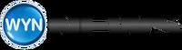 WYN News logo 2016