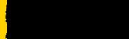 Yellow Pages Cardinalia (spanish)
