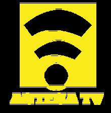 Antena tv Mesa de trabajo 1 copia 2