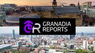 Granadia Reports