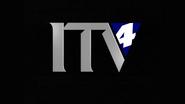 ITV4 1989 ID - 2015