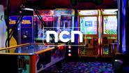 NCN 2018 glass ident (arcade center)