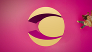 Pink Yellow Cadena 3 ID