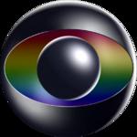 Rede Sigma 1989 Logo