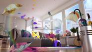 SRT ID - Living Room - 2018