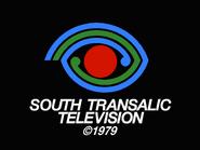 STTV endcap 1979