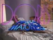 Sigma promo - Doris Para Maiores - 1991