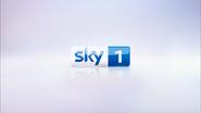 Sky 1 Generic ID 2016