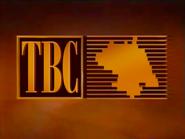 TBC ID 1990