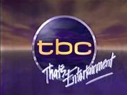 TBC That's Entertainment 2