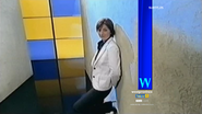 Westprovince Davina McCall 2002 ID