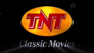 A remake of the TNT Classic Movies ID