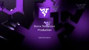 Dainx Granadia endcap 2001