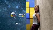 Dainx Tina O'Brien 2002 alt ID