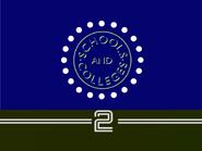 GRT 2 Circle 3