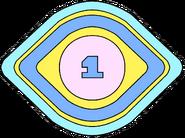 MV1 Eye alt colors