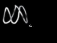NTV ID - Fairground