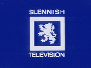 STV first color ID 1969