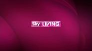 Sky Living breakbumper 2012