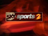 Sky Sports 2 ad id 1995