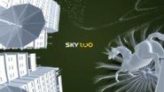 Sky Two ID - Paradise - 2004