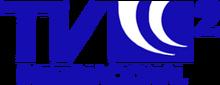 TVMInter2