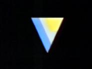 UTV breakbumper 1989