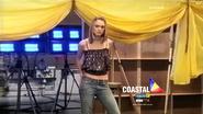 Coastal Katy Kahler 2002 ID 3