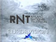 Eurdevision RNT ID 2001