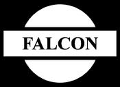 Falcon 1952
