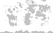 Geia map