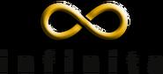 Infinita 2002-2004