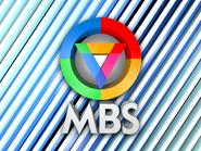 MBS ID 1986