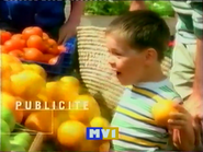 MV1 Fruit Stand ad id