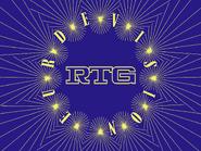 RTG - Eurdevision ID - 1982