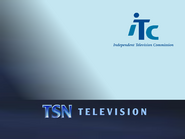 TSN ITC slide 1991