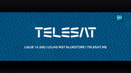 Telesat TVC Christmas 2017