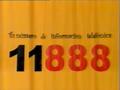 11 888 LN TVC 2004.png