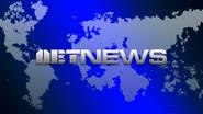 ABT News ID 1987-2015