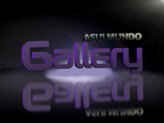 Asulmundo Gallery ID 2007