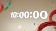 CH8 clock 2017 2