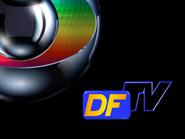 DFTV slide 2000
