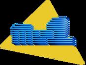 MV1 (1987-1990)