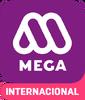 MegaInternacional