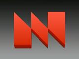 NTV1 (Neicao)