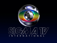Sigma TV International (1996)