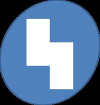 TV4 logo old