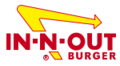 150px-InNOut svg.png