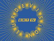 Eurdevision GRT ID 1968
