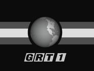 GRT 1 ID 1966